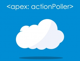 apex-action-poller-visualforce-component