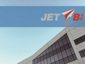 jet-bi-moved-to-a-new-office